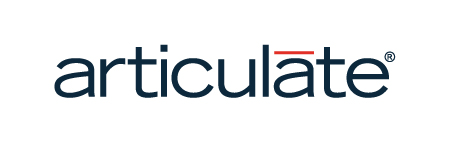 Articulate Global Inc