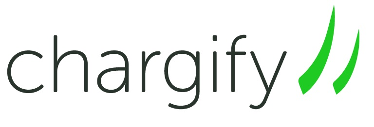 Chargify LLC