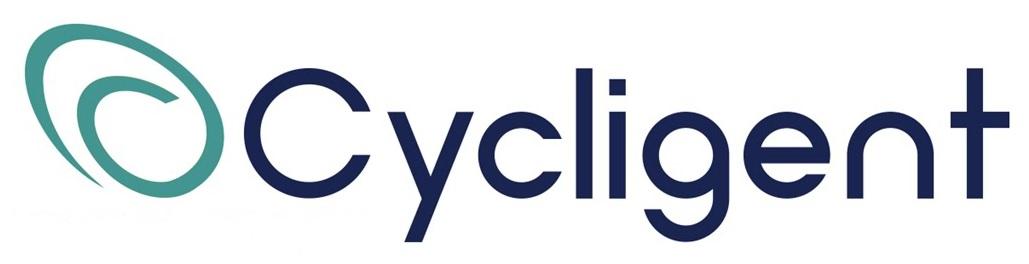 Cycligent