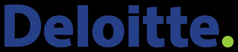 remote employers