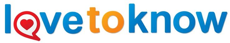 LoveToKnow Corp