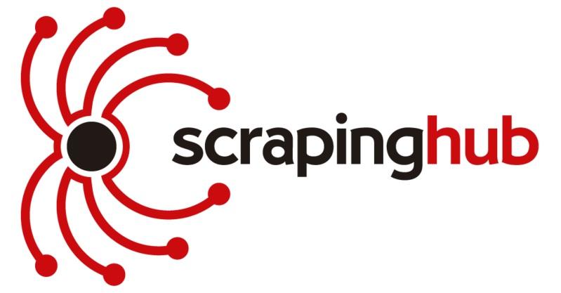 Scrapinghub