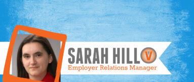 Virtual Vocations staff stories