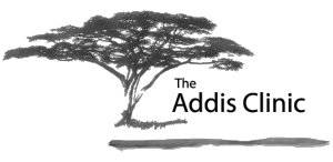 The Addis Clinic