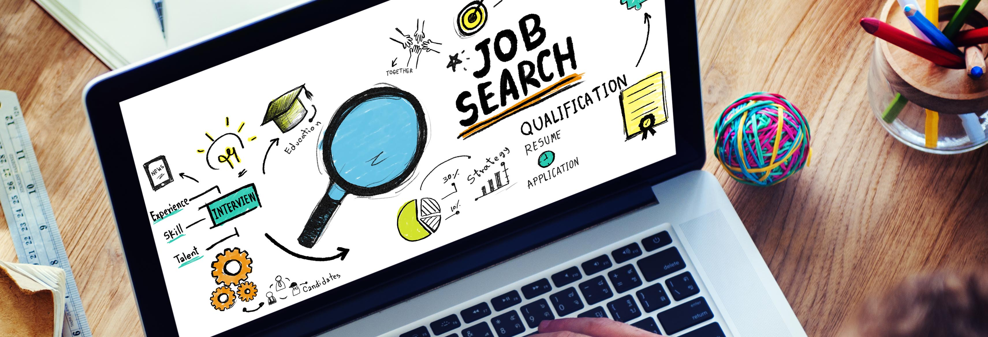 Online Job Search >> Free Leads For Your Online Job Search Telecommute And