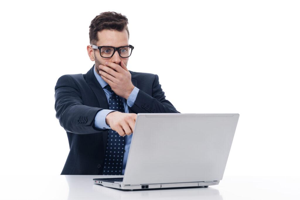 Job search help resume help job interview tips