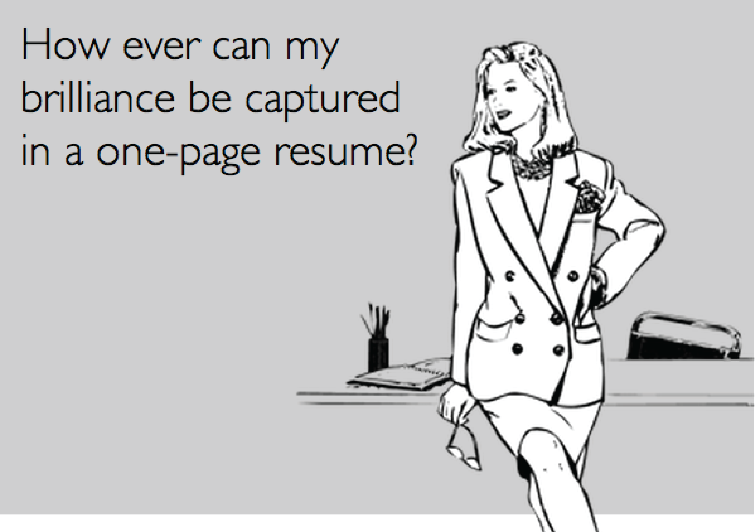 cover letters resumes archives virtual vocations shorten your resume