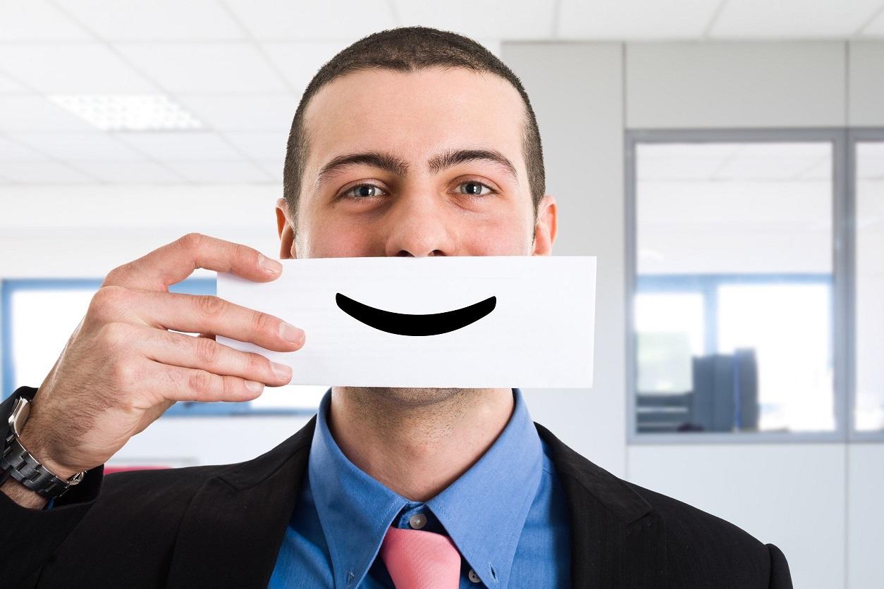 free virtual job openings