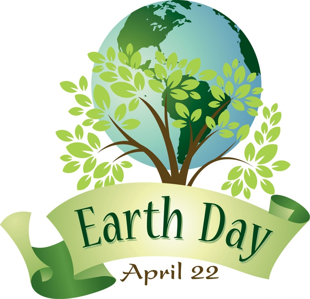 telecommute job leads for earth day virtual vocations earth day