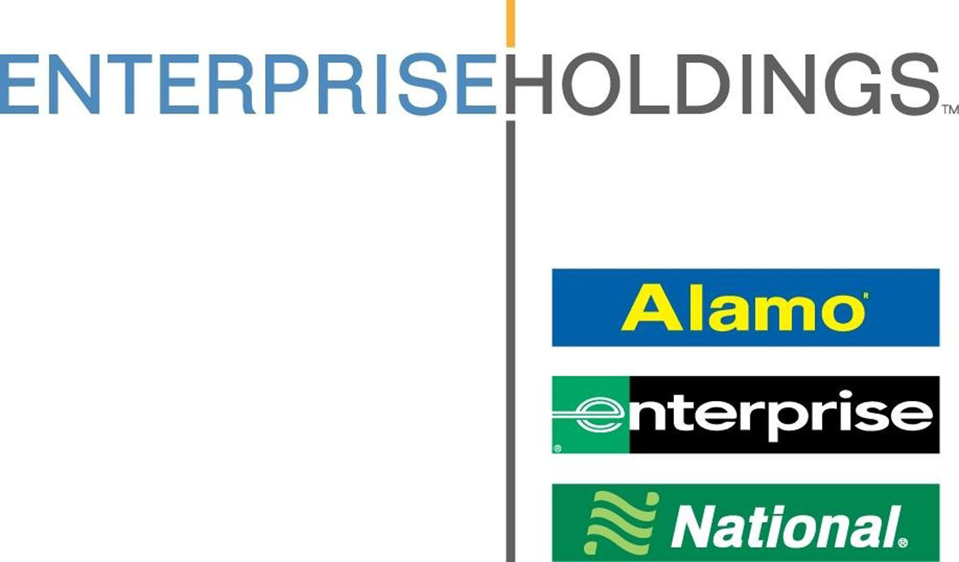 telecommute-friendly customer service employers