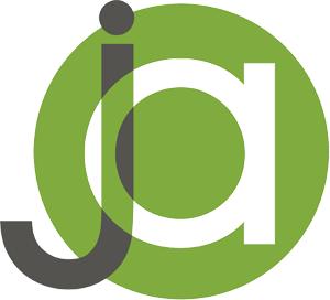 jill addison logo