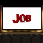 job search advice