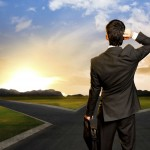 free telecommute job leads