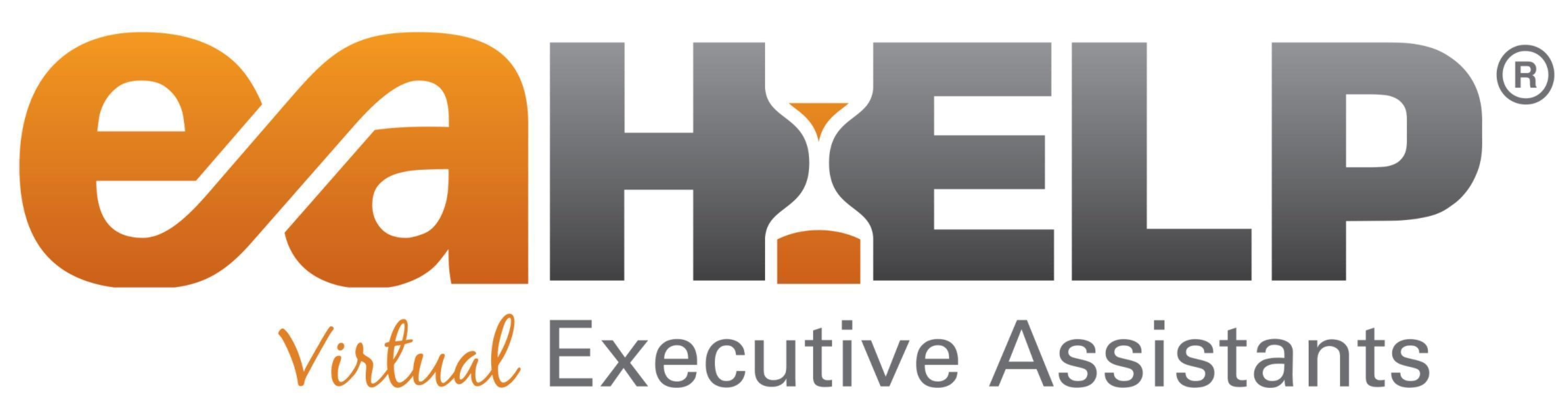 job openings to help your telecommute dreams take flight virtual executive assistant anywhere via eahelp llc a virtual assistant placement service is looking for a telework executive assistant who will be
