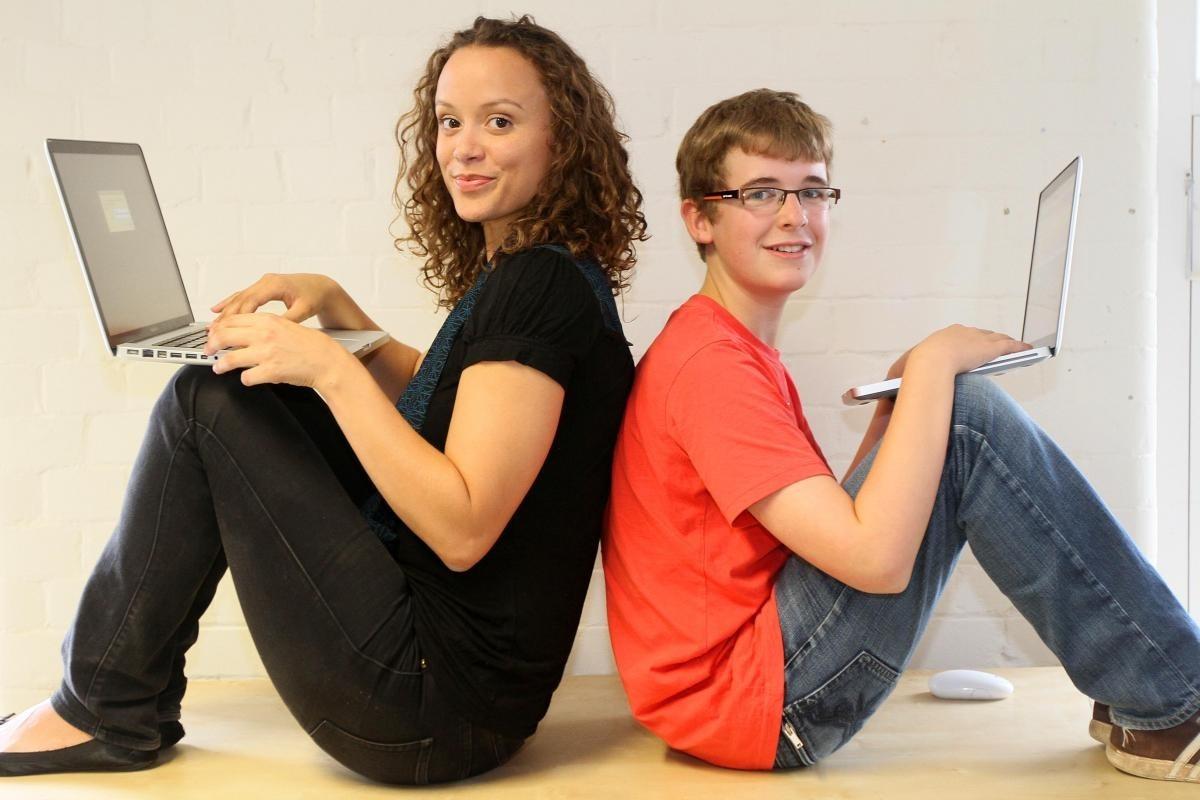 summer telecommute job ideas for teachers virtual vocations summer telecommute job ideas for teachers