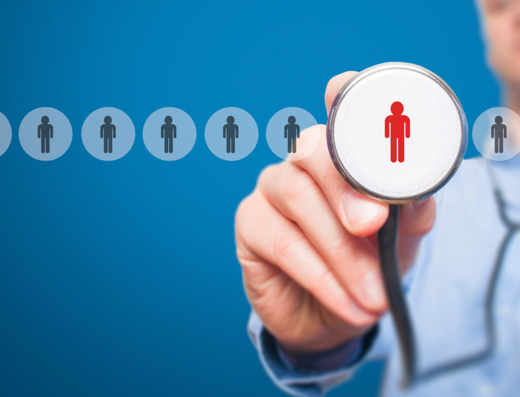 telecommuting jobs in healthcare