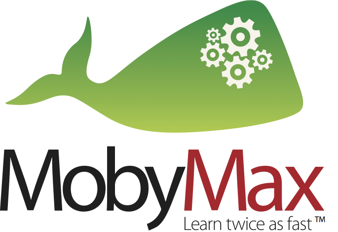 View All Current Education Telecommute Jobs. MobyMaxLogo