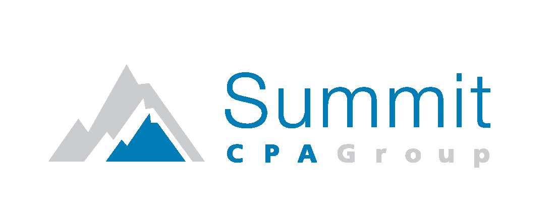 summit-cpa-group