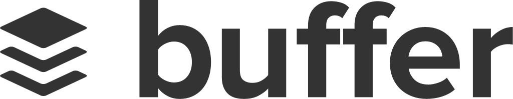 buffer-text-1024-white-bg
