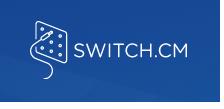 switch-company-logo