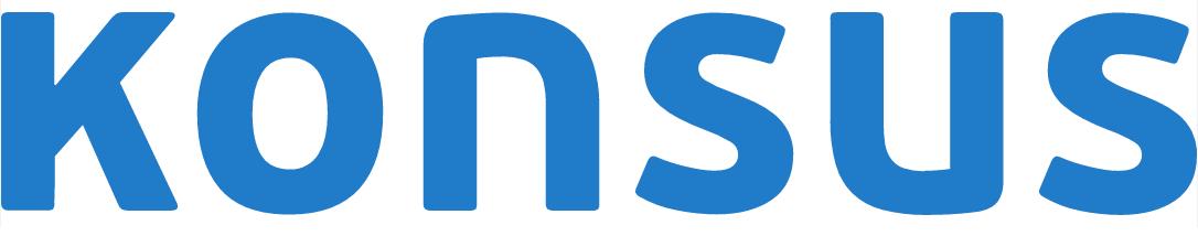 konsus-logo