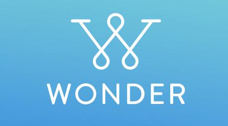 wonder-logo