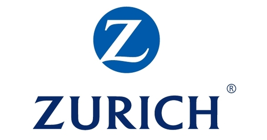 zurich-north-america