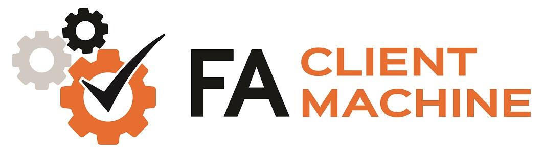 fa-client-machine-logo