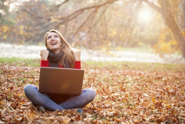 Telecommuting writing jobs virtual vocations
