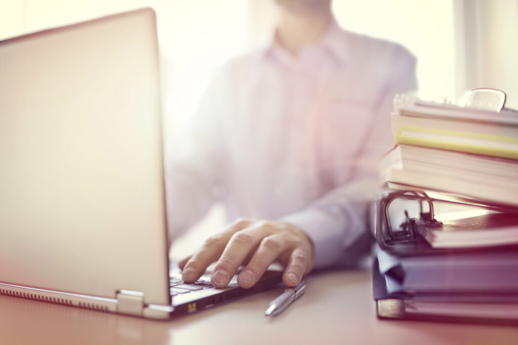 telecommuting writing jobs Apply now for junior/graduate remote content writer job at process street in new york city, vancouver, dublin - process street is a saas platform that helps.