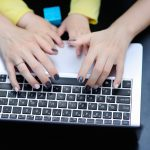 flexible telecommute jobs