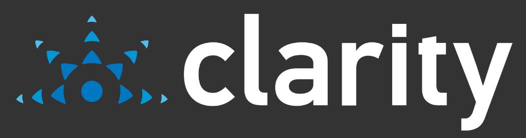 clarity-consultants-logo