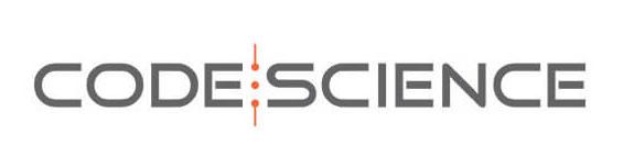 code-science