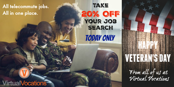 veteransdaydiscount