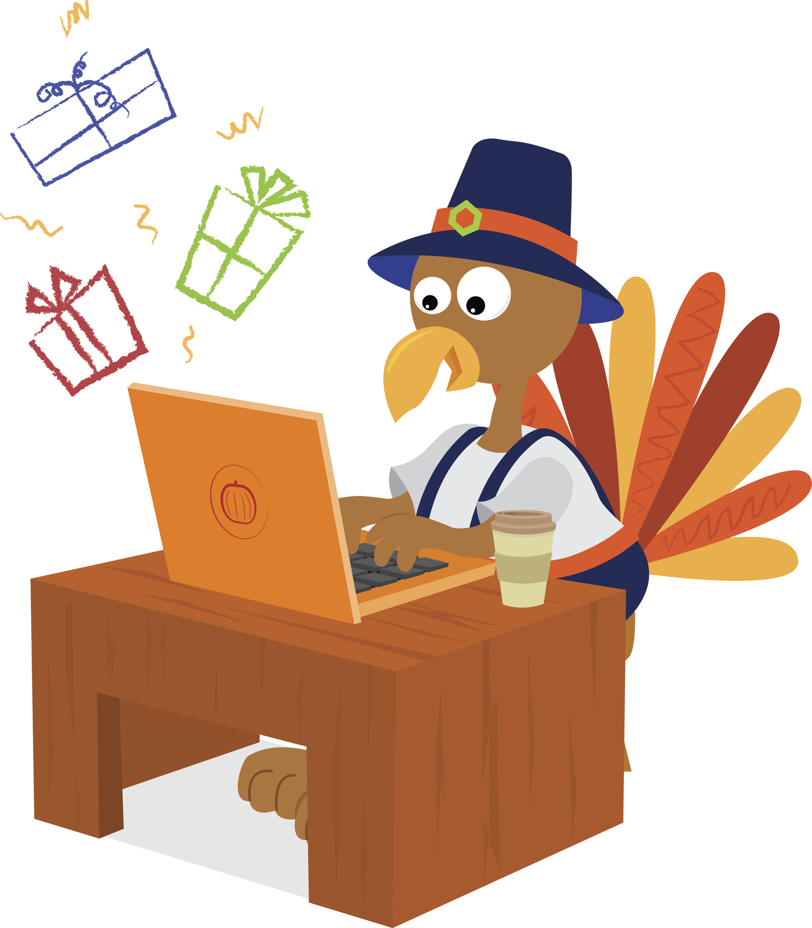 telecommute job leads archives virtual vocations thanksgiving job openings 7 superb telecommute leads in top sectors