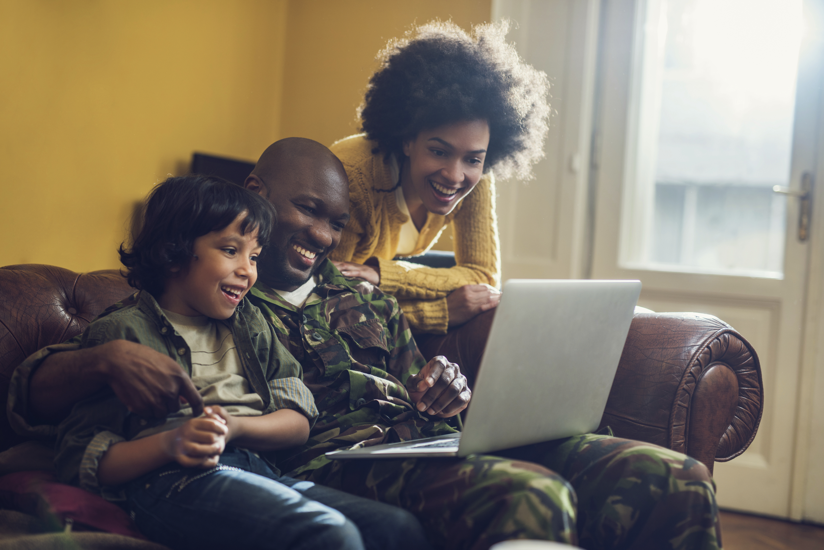 find home-based work
