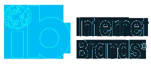 ib-logo-highres-300x128
