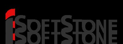 isoftstone-logo