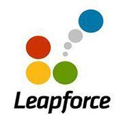 leapforce-squarelogo