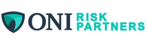 oni-risk-partners