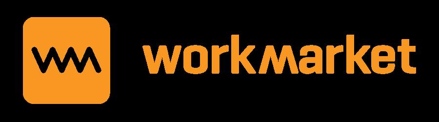work-market