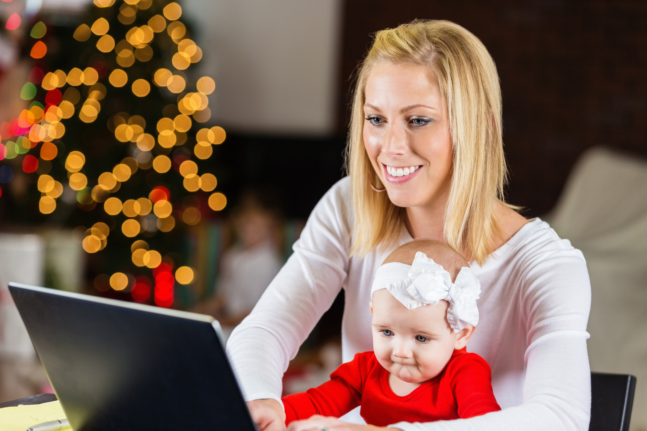 new telecommute job openings cozy up to 14 leads