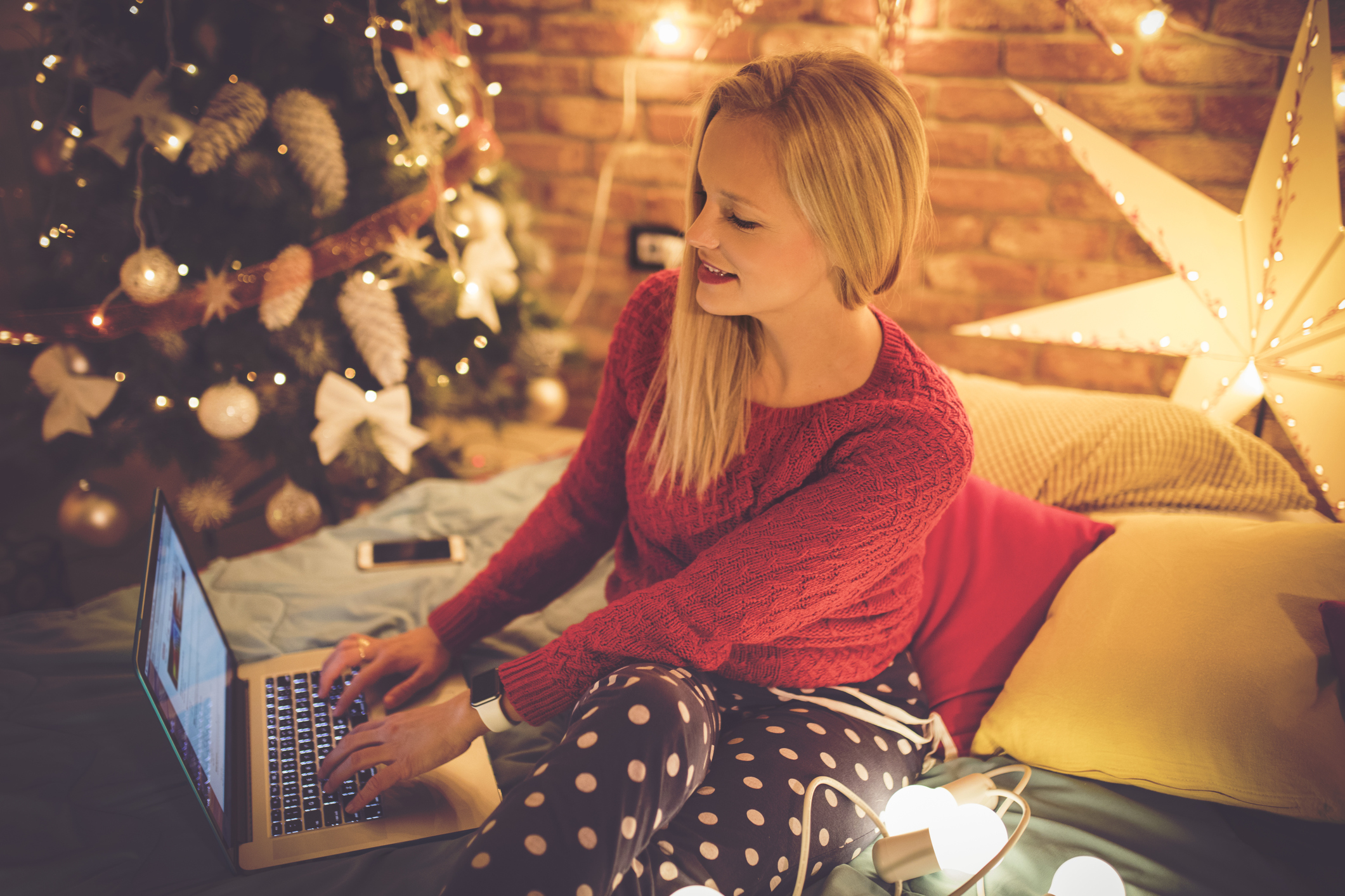 telecommute jobs archives virtual vocations newly available telecommute jobs 21 leads to kickoff