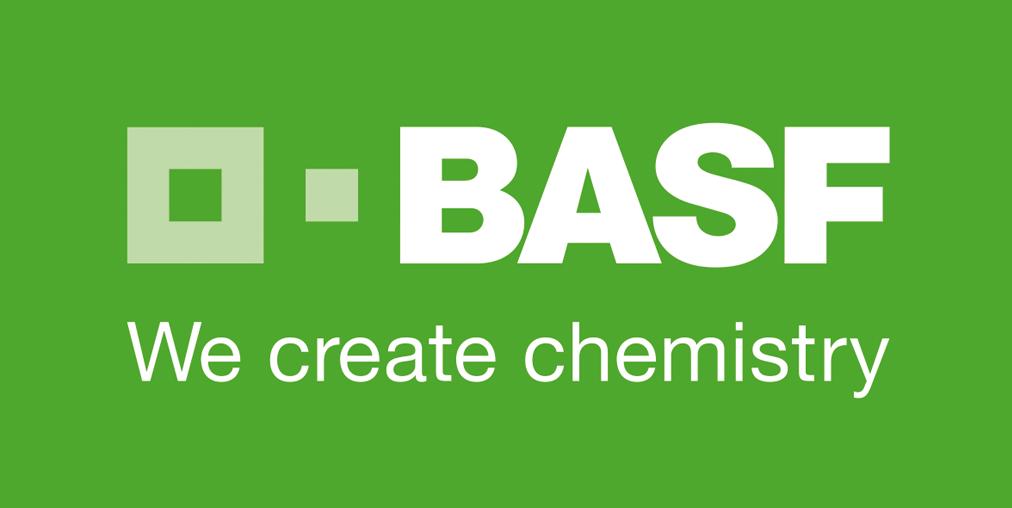 basf-corporation