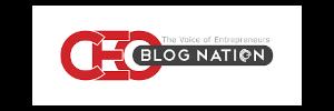 Virtual Vocations Press CEOBlogNation