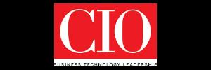 Virtual Vocations in CIO
