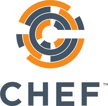 chef-software