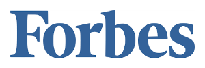 Virtual Vocations in Forbes