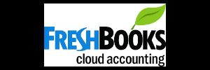 Virtual Vocations Press FreshBooks
