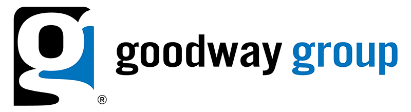 goodway-group